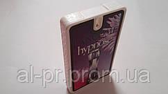 Мини парфюм Lancome Hypnose