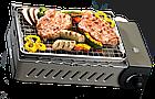 Гриль газовый Kovea DREAM GAS BBQ Propane KG-0904P, фото 2