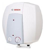 Бойлер электрический Bosch Tronic 2000 mini ES 010-5 1500W BO M1R-KNWVB