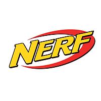 Игрушки Нерф Nerf