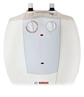 Водонагреватель Bosch Tronic 2000 T mini. ES 015 5 1500W BO M1R-KNWVT