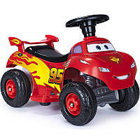 Детский автомобиль McQueen Quad 6V Feber 11148