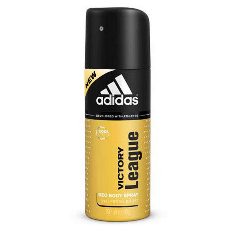 Дезодорант Adidas Victory League  150 мл