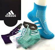 Женские носки Adidas