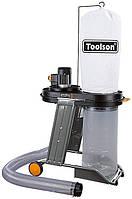 Вытяжная установка Toolson Scheppach AS1200PRO