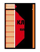 Терміт ТК-12, клей до плитки еластичний, 25кг