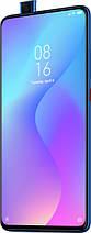 Мобильный телефон Xiaomi Mi 9T Pro 6/64GB Glacier Blue, фото 2