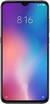 Xiaomi Mi 9 6/128GB Global Black, фото 2