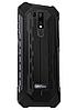 UleFone Armor 6 6/128 Gb black IP68, фото 2