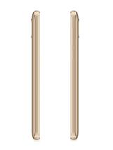 Doogee X60L 2/16 Gb gold, фото 2