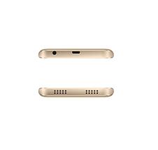 Doogee X60L 2/16 Gb gold, фото 3