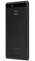 Vernee Thor E 3/16 Gb black, фото 2