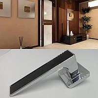 Дверная ручка для входной и межкомнатной двери RDA, модель Insert. Китай