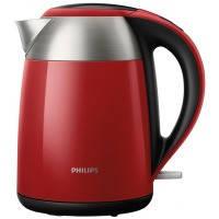 Чайник PHILIPS HD9329/06