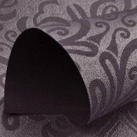 Восточная ткань для окон в рулонных шторах - Восточный красивый стиль - Цвет Дарк