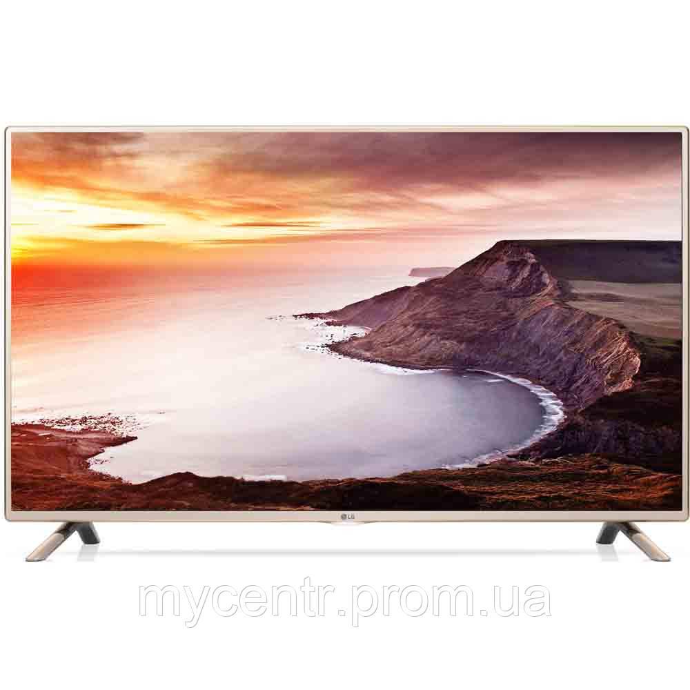 Телевизор LG 42 LF 5610
