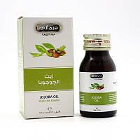 Натуральное масло жожоба Hemani, фото 1
