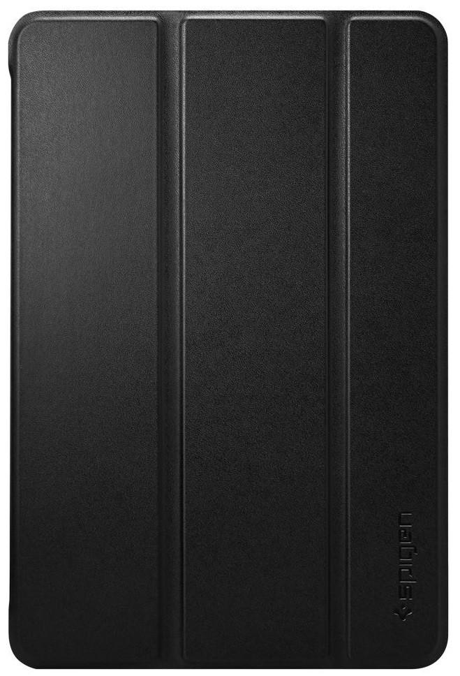 Чехол Spigen для iPad Mini 2019 Smart Fold, Black