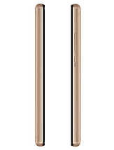 Leagoo Power 2 Pro 2/16 Gb gold, фото 2
