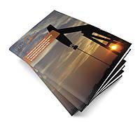 Изготовление каталогов, Одесса, типография Диол-Принт, фото 1