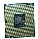 Процессор Intel Xeon E5-2640 LGA 2011 (SR0KR,SR0H5) 6 ядер 12 потоков 2,50-3,0 Ghz / 15M /7.2GT/s SandyBridge, фото 3