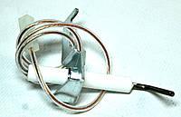 Электрод контроля пламени и ионизации на газовый котел Vaillant  TEC-PRO-miniR1