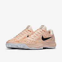 Кроссовки Nike Air Zoom Cage 3 Cly, фото 1