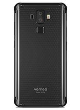Vernee V2 Pro 6/64 Gb black IP68, фото 2