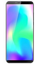 Cubot X19 4/64 Gb gradient, фото 2