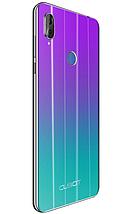 Cubot X19 4/64 Gb gradient, фото 3