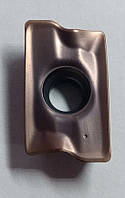 APKT1705PER-MM P15T пластина твердосплавна фрезерна чорнова