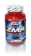 ЗМА ZMA (90 caps)