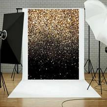 Баннер для Вашего праздника, (высота 2,5 метра, ширина 2,5 метра)