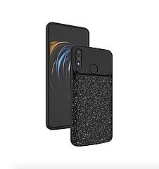 Чехол-аккумулятор XON PowerCase для Xiaomi Mi 8 4700 mAh Black