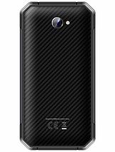 Nomu S30 Mini 3/32 Gb gray IP68, фото 3