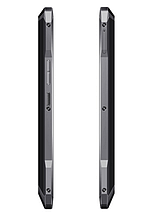 Homtom HT70 4/64 Gb black, фото 3