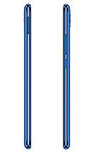 OUKITEL K6 6/64 Gb Blue, фото 3