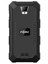 Nomu S10 2/16 Gb black IP68 (сигма pq24), фото 3