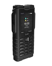 Sigma mobile X-treme DZ68 Travel black ip68, фото 3