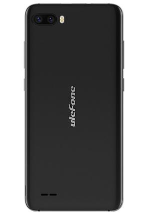 UleFone S1 1/8 Gb black, фото 2