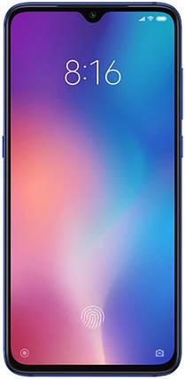 Xiaomi Mi 9 6/128GB Global Blue, фото 2