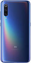 Xiaomi Mi 9 6/128GB Global Blue, фото 3