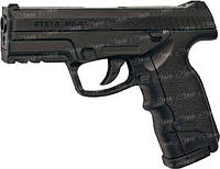 Пістолет пневматичний ASG Steyr M9-A1. Корпус - пластик