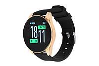 Умные смарт - часы Smart M12