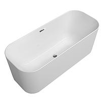 Квариловая ванна Villeroy&Boch Finion UBQ177FIN7A100V101