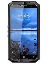 Homtom ZOJI Z8 4/64 Gb black IP68, фото 2