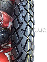 Покришка 2,75/17 DX-032 Scorpion