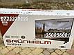 Телевизор Grunhelm G43FSFL7 Frameless Full HD Smart TV 1920x1080, фото 2
