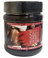 Power Pro Carnitine 5000 Super Energy System 500g