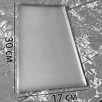Пакети для пряників поштучно (17х30 см)  / Пакеты для пряников